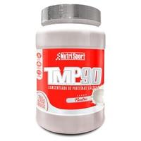 TMP90 Concentrado de Proteínas Lácteas Sabor Neutro