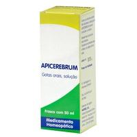 Apicerebrum