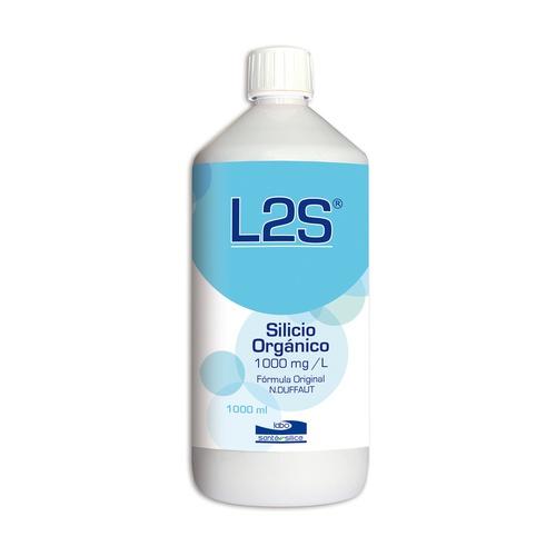 L2S el Genuino