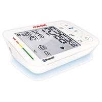 Medel Icare - Monitor de pressão arterial com Bluetooth