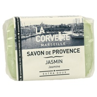 Savon de Provence Jasmin