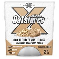 Oats Force