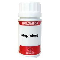 Holomega StopAlerg