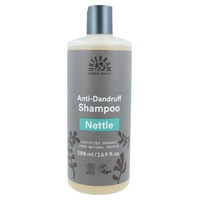 Shampoing Antipelliculaire Aux Orties