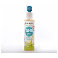 Déodorant spray / Aloe vera