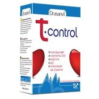 T-Control
