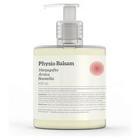Physio Balsam Botánica Nutrients