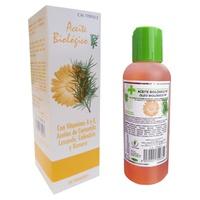 Aceite Biologico Rf