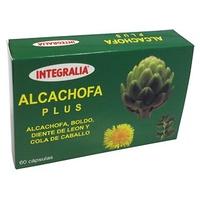 Alcachofa Plus