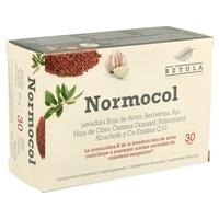 Normocol