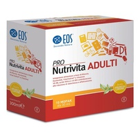 Pro-Nutrivita Adults