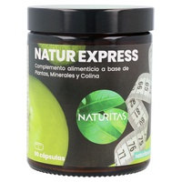 Natur Express