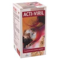 Acti Viril