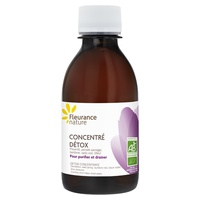 Concentrado Detox (Bio)