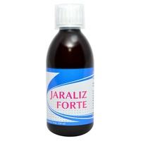 Jaraliz Forte