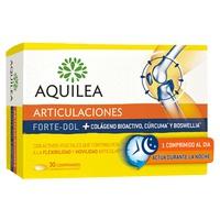 Articulaciones Forte-Dol Aquilea