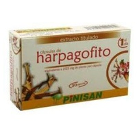 Harpagophyto