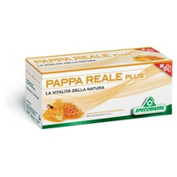 Pappa Reale Plus