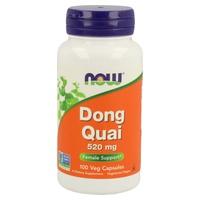 Dong Quai 520 mg