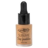 Drop Foundation - Sublime 05