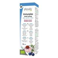 Immunplex Bio