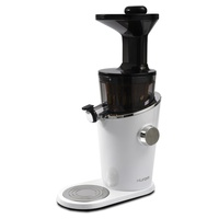 Juice Extractor H100 - White