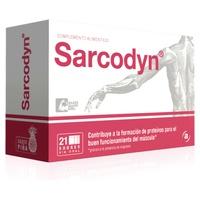 Sarcodyn