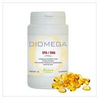 Diomega EPA / DHA