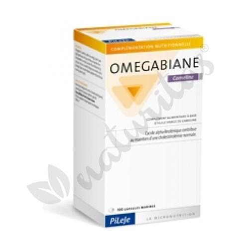 Omegabiane
