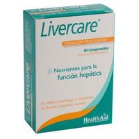 Pack 2x Livercare