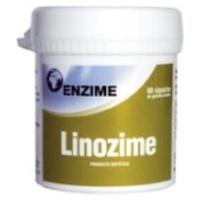 Linozime