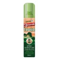 Tiger Spray