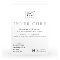 Inner Cure