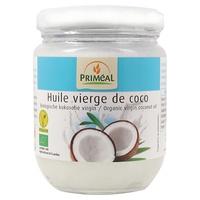 świeży sok z kokosa