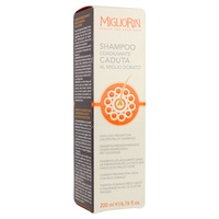 Migliorin Hair Loss Shampoo