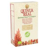 Quinua Real Bio