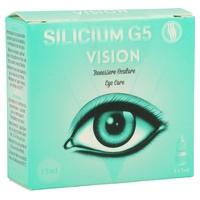 Silicium Vision