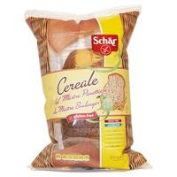 Gluten-Free Mastro Panettiere Cereal Bread