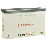 Pea Premium