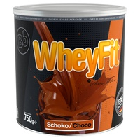 WheyFit Choco (Protifit B6)
