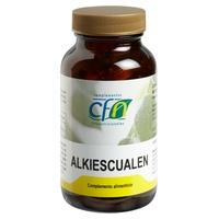Alkiescualen 1000 mg