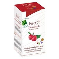 Fito C (Vitamina C) Sinergia