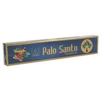 Incenso Palo Santo Balaji