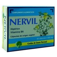 Nervil