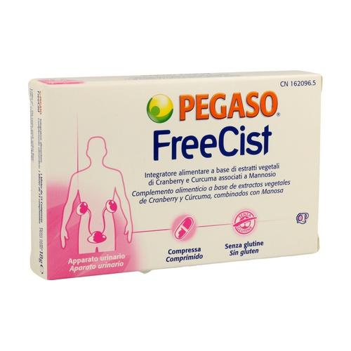 Freecist