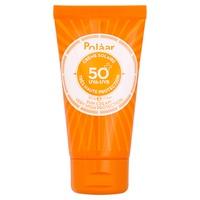 Very High Protection Sun Cream Spf50 +
