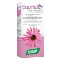 Equinaflor Forte Solución fluida