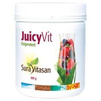 Juicyvit Oxiprotect