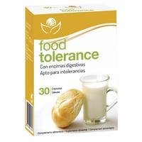 Food Tolerance