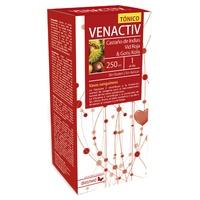 Venactiv Tónico